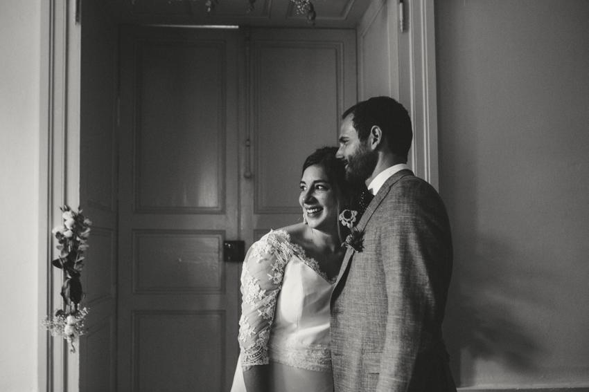 mariage_château_de_césarges_78.jpg