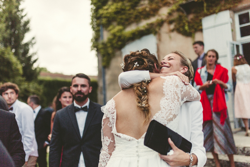 mariage_château_de_césarges_80.jpg