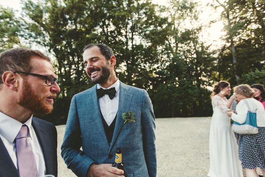 mariage_château_de_césarges_81.jpg