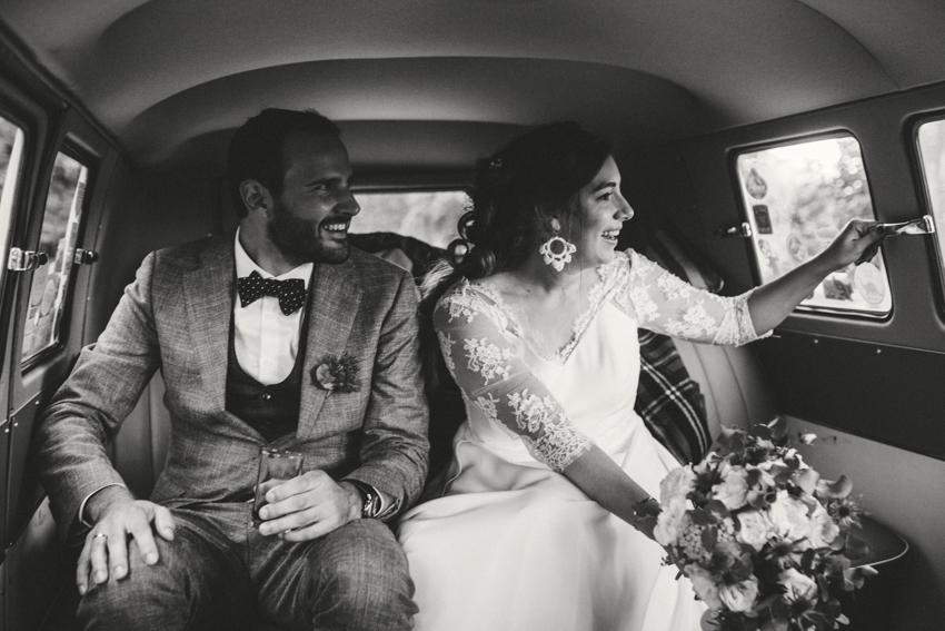 mariage_château_de_césarges_90.jpg