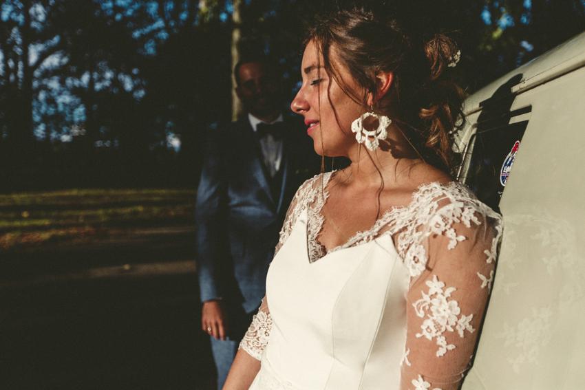 mariage_château_de_césarges_91.jpg