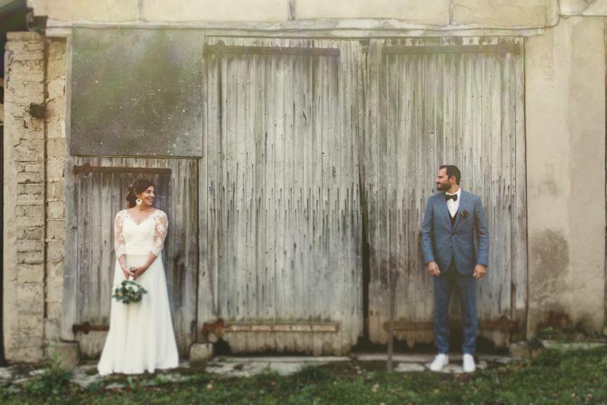 mariage_château_de_césarges_93.jpg