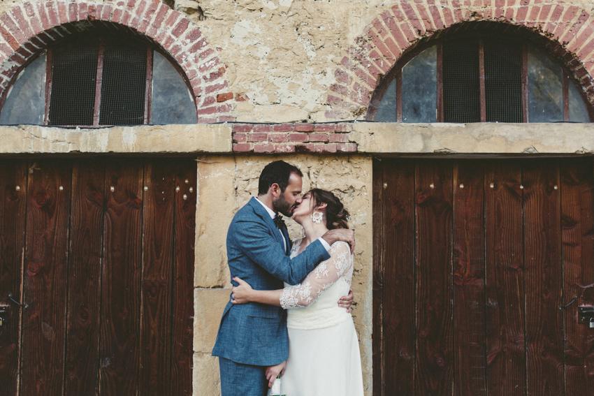 mariage_château_de_césarges_94.jpg