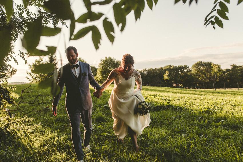 mariage_château_de_césarges_97.jpg