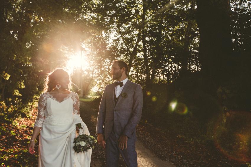 mariage_château_de_césarges_99.jpg
