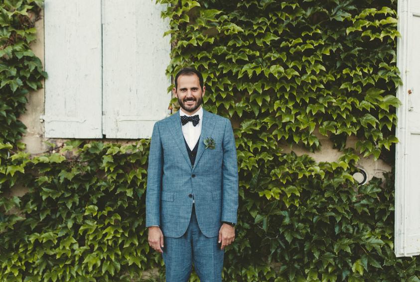 mariage_château_de_césarges_100.jpg