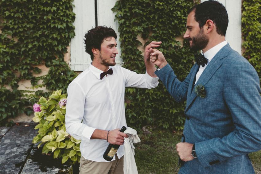 mariage_château_de_césarges_101.jpg