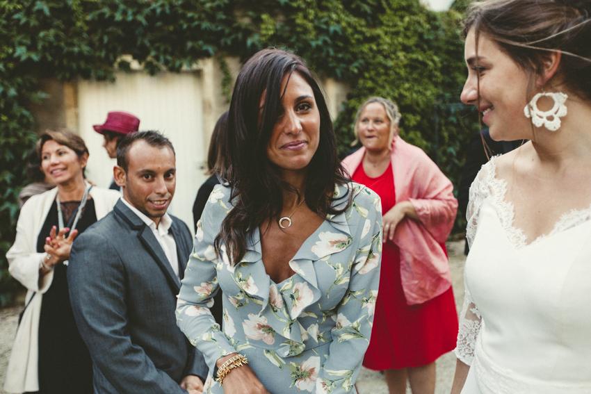 mariage_château_de_césarges_105.jpg