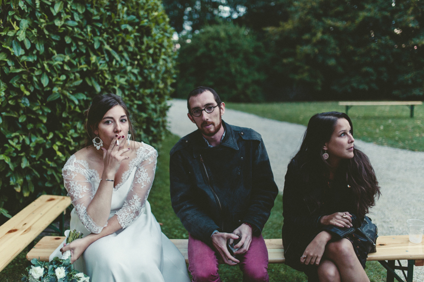mariage_château_de_césarges_113.jpg