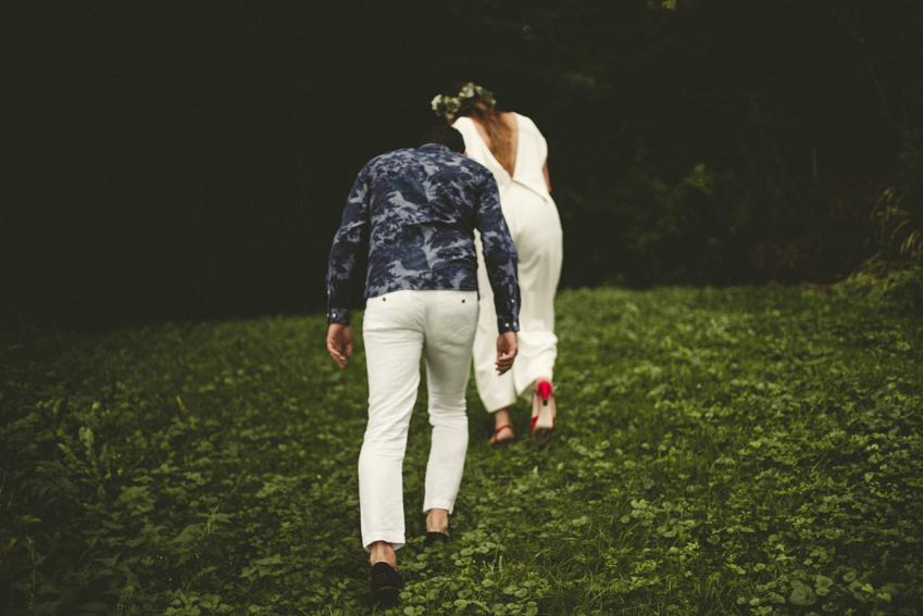 mariage_château_de_césarges_16.jpg