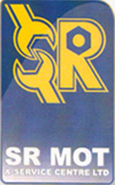 SR MOT And Service Centre : Corby