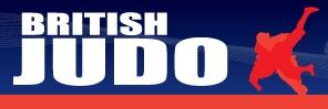 BJA Special Needs Open Championships 2017 @ Stoke-Mandeville Stadium   England   United Kingdom