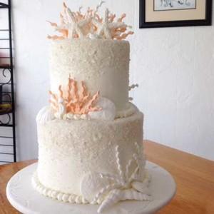 cake+no.+2.jpg