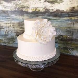 Cake+No.+3.jpg