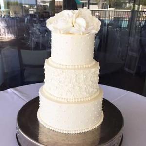 cake+No.+4.jpg