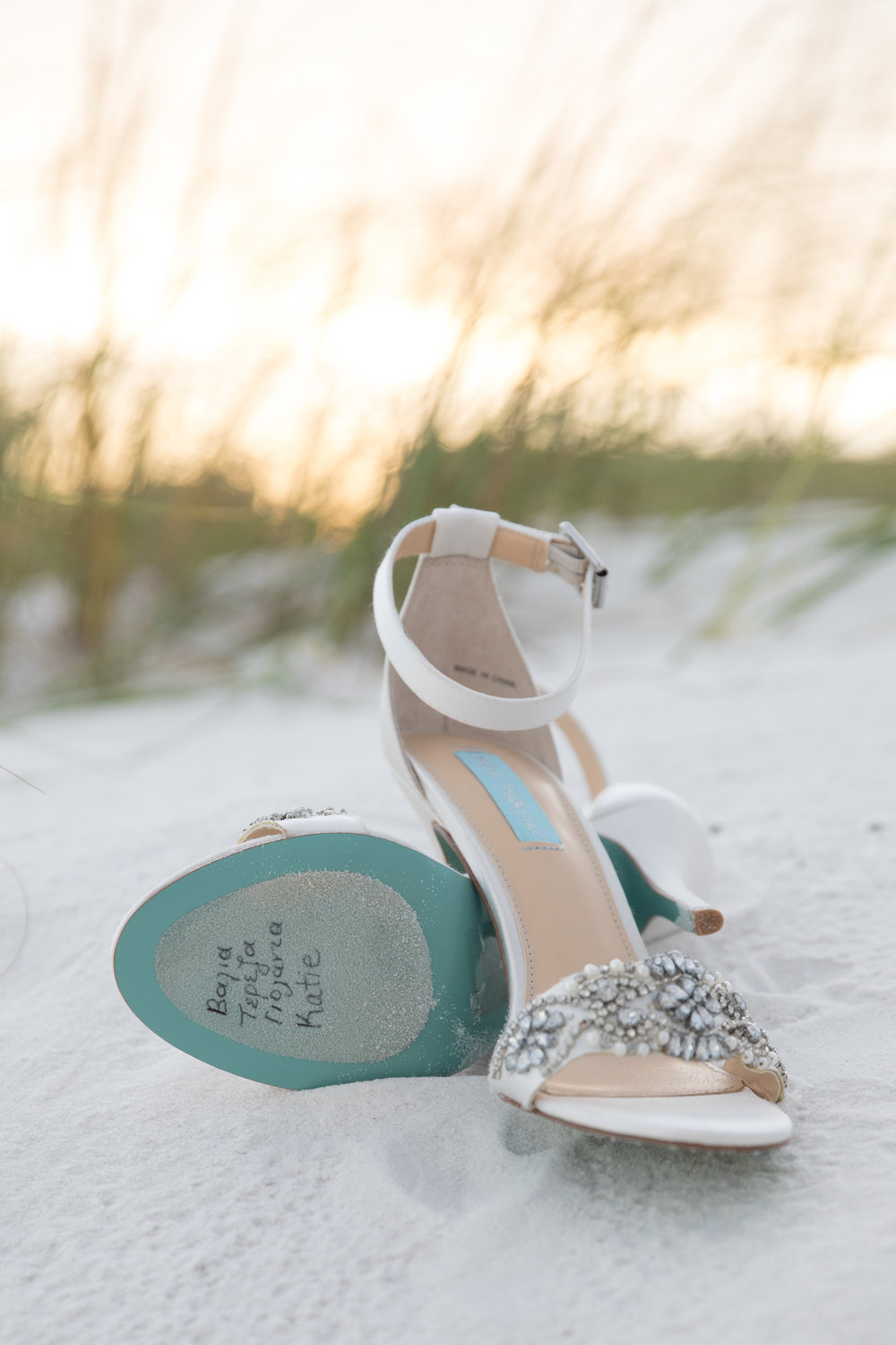 destin beach wedding package picture46_ (6).jpg