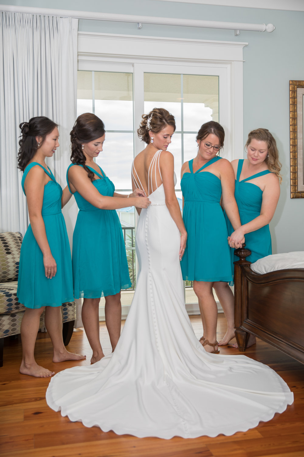 destin beach wedding package picture49_ (6).jpg