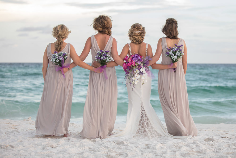 destin beach wedding package picture52_ (2).jpg