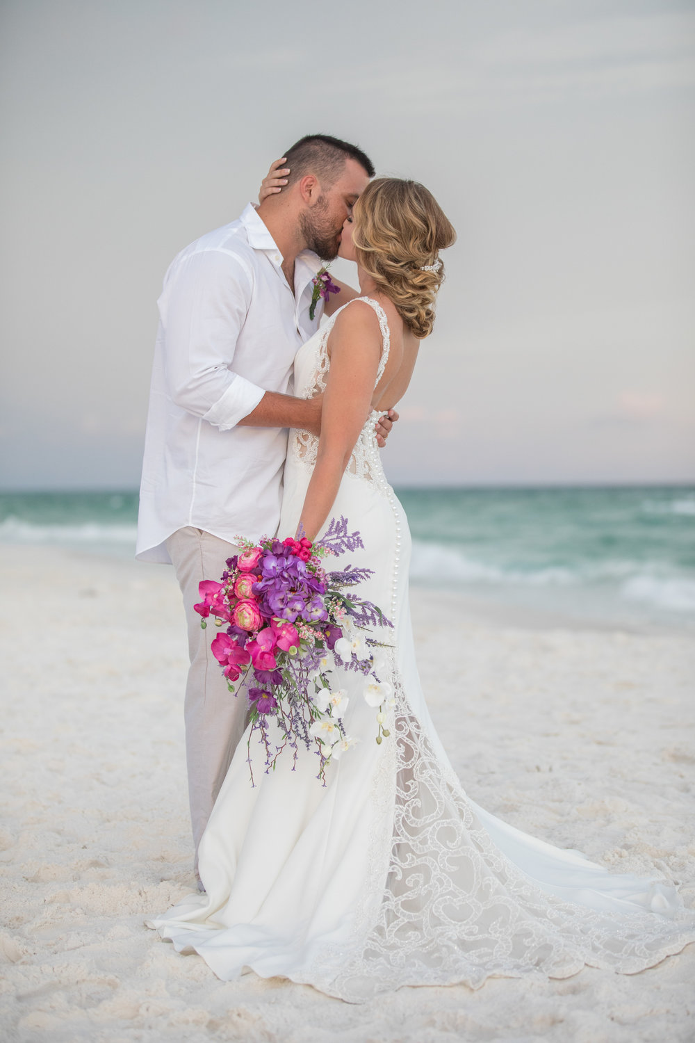 destin beach wedding package picture57_ (2).jpg