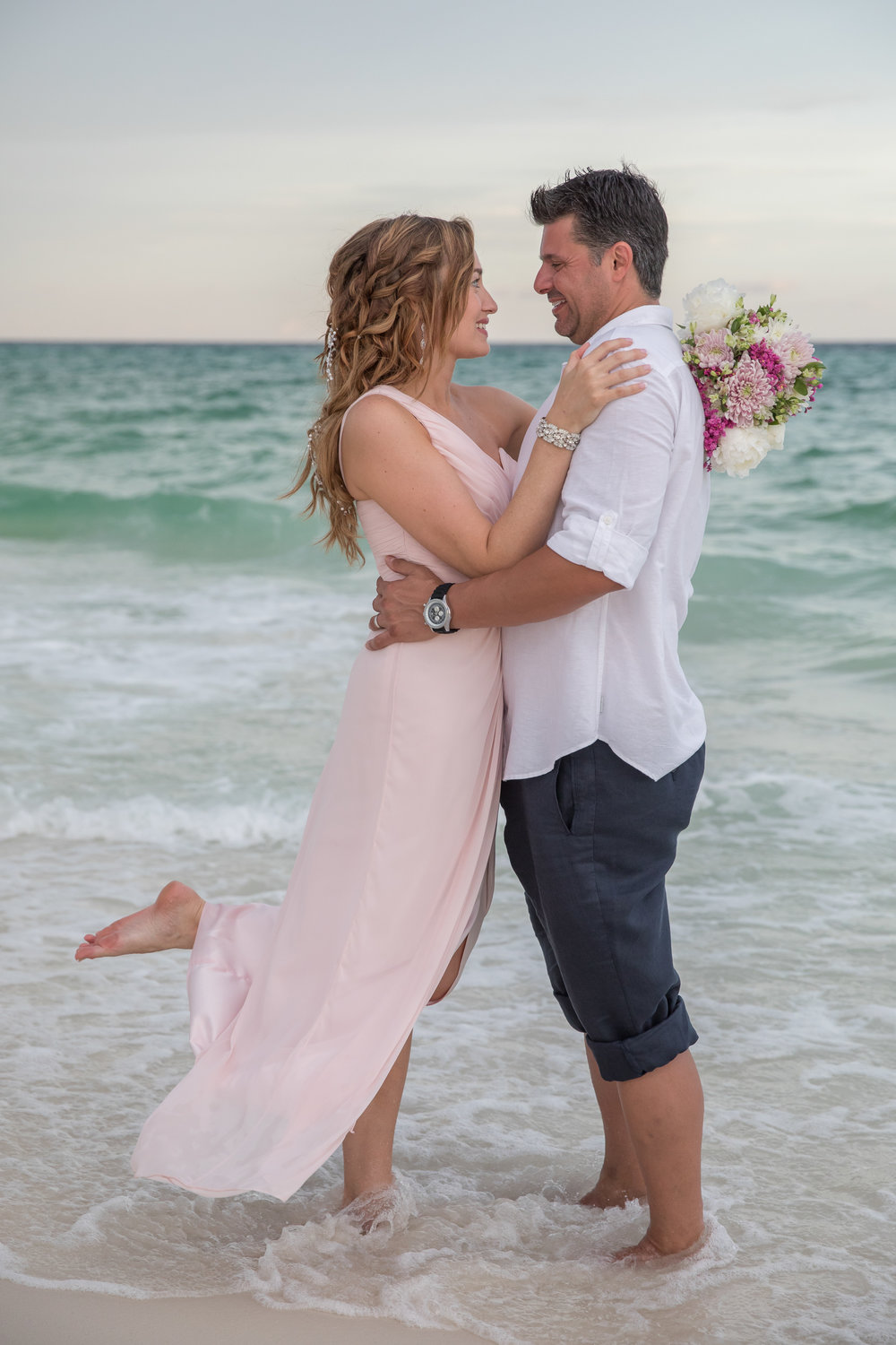 destin beach wedding package picture41_ (6).jpg