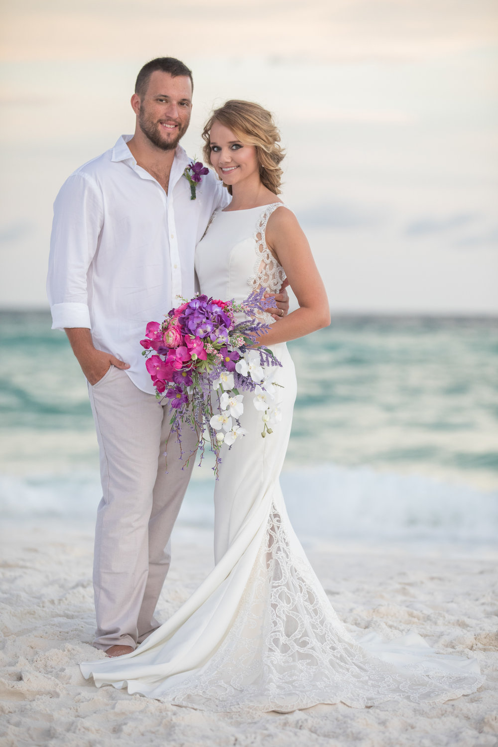 destin beach wedding package picture60_ (2).jpg