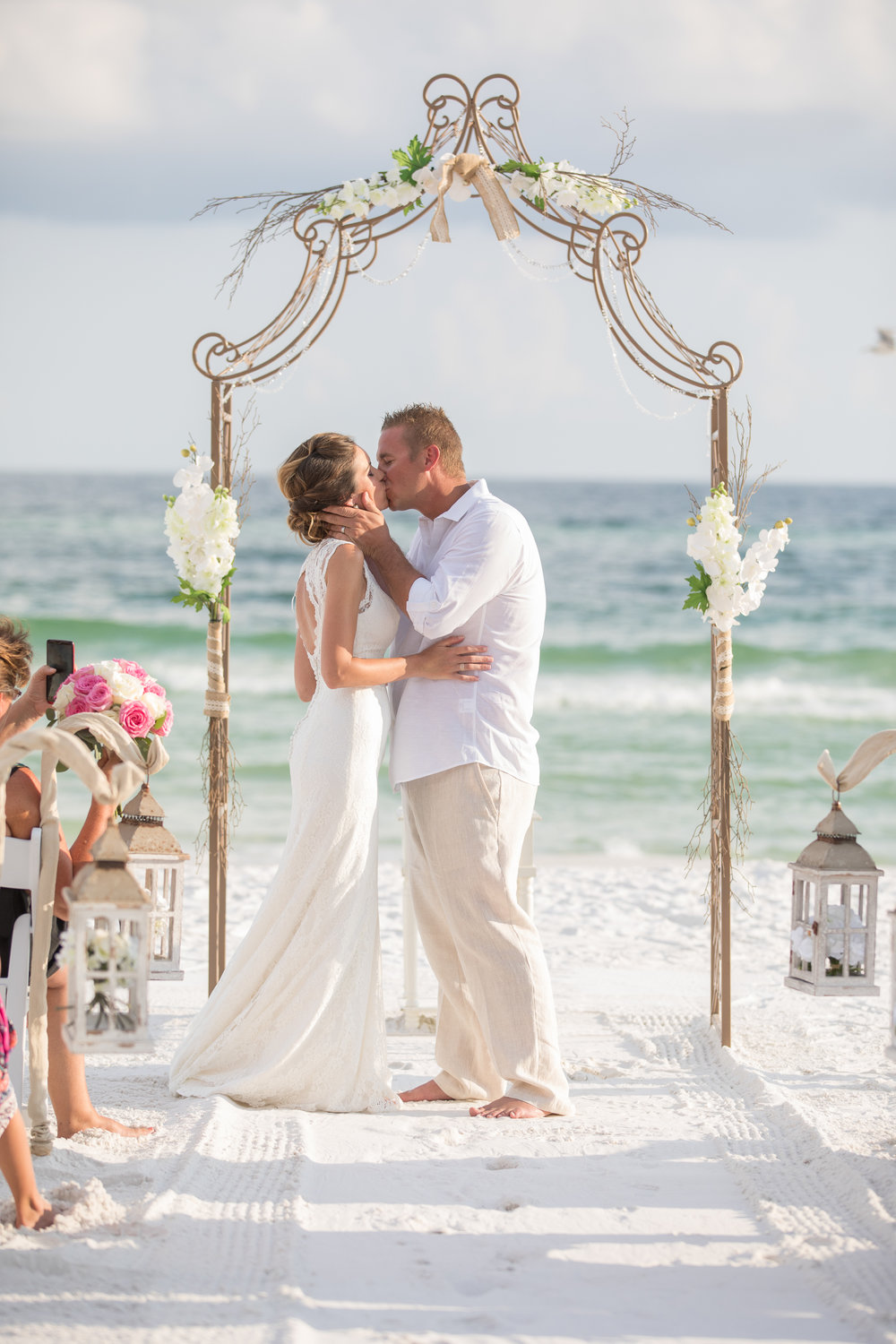 destin beach wedding package picture77_ (1).jpg