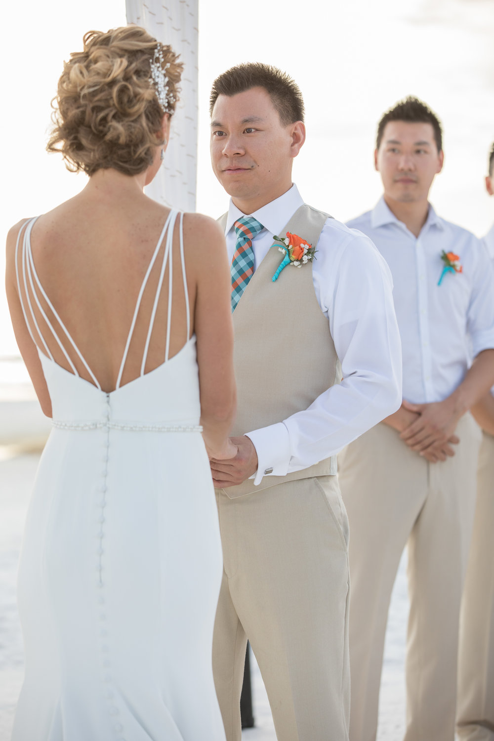 destin beach wedding package picture80_ (2).jpg