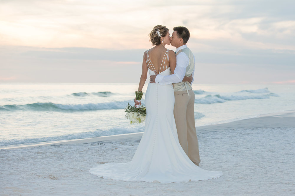 destin beach wedding package picture11_ (3).jpg