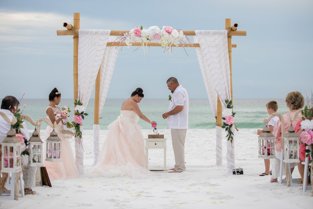 destin beach wedding package picture15_ (1).jpg