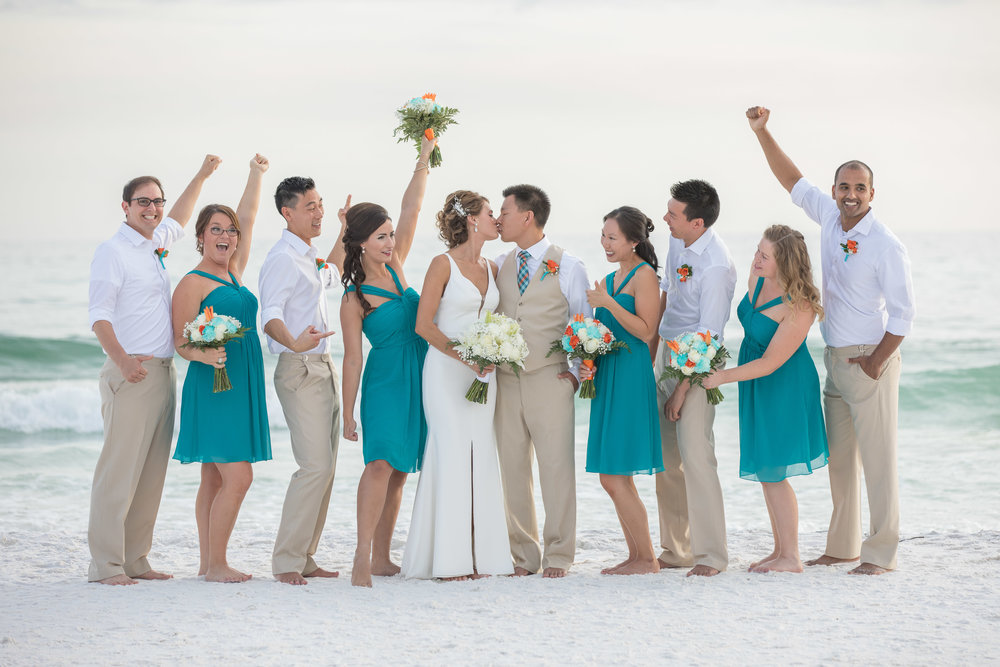 destin beach wedding package picture91_ (2).jpg