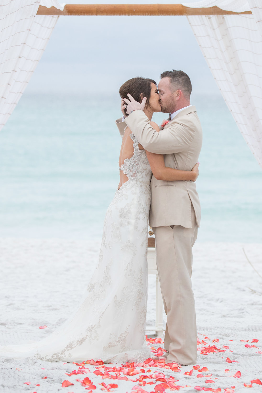 destin beach wedding package picture45_ (1).jpg