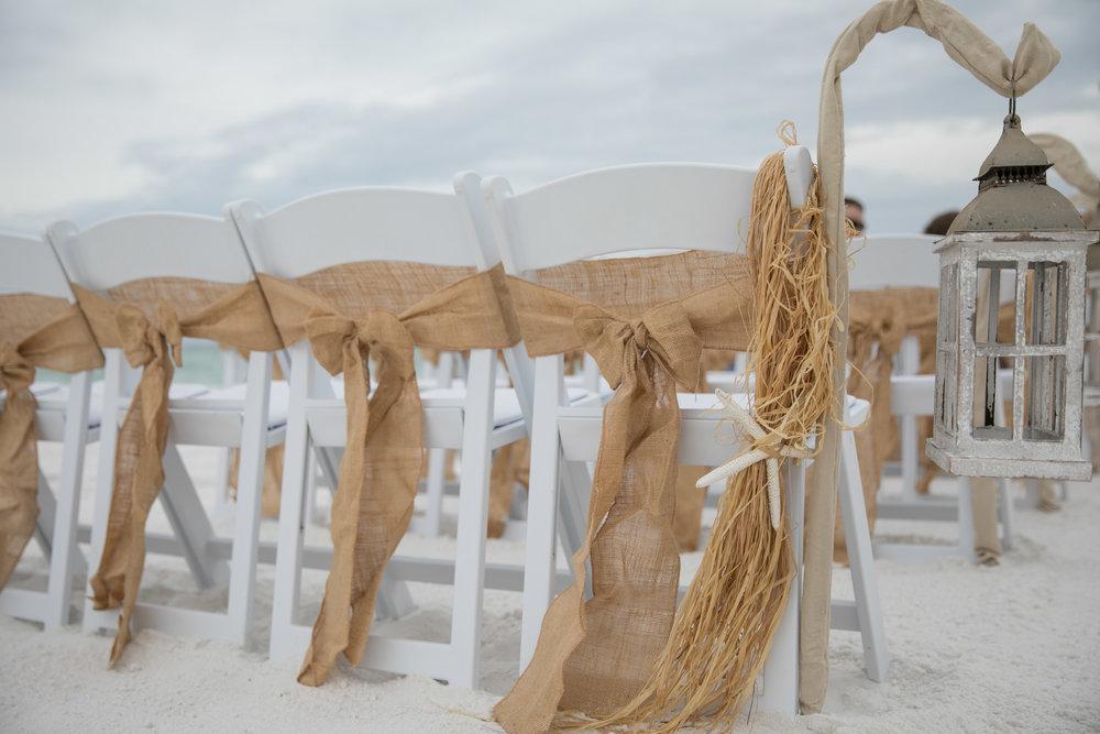 destin beach wedding package picture12_ (5).jpg
