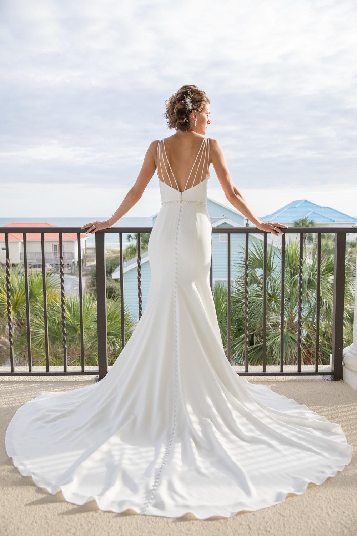 destin beach wedding package picture52_ (6).jpg