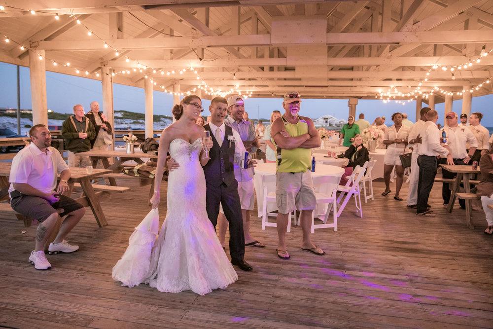 destin beach wedding package picture90_ (4).jpg