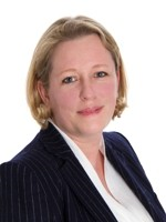 Mrs Ritchie Chalmers BA FRCS PhD Consultant Breast and Oncoplastic Surgeon Maidstone and Tunbridge Wells NHS Trust