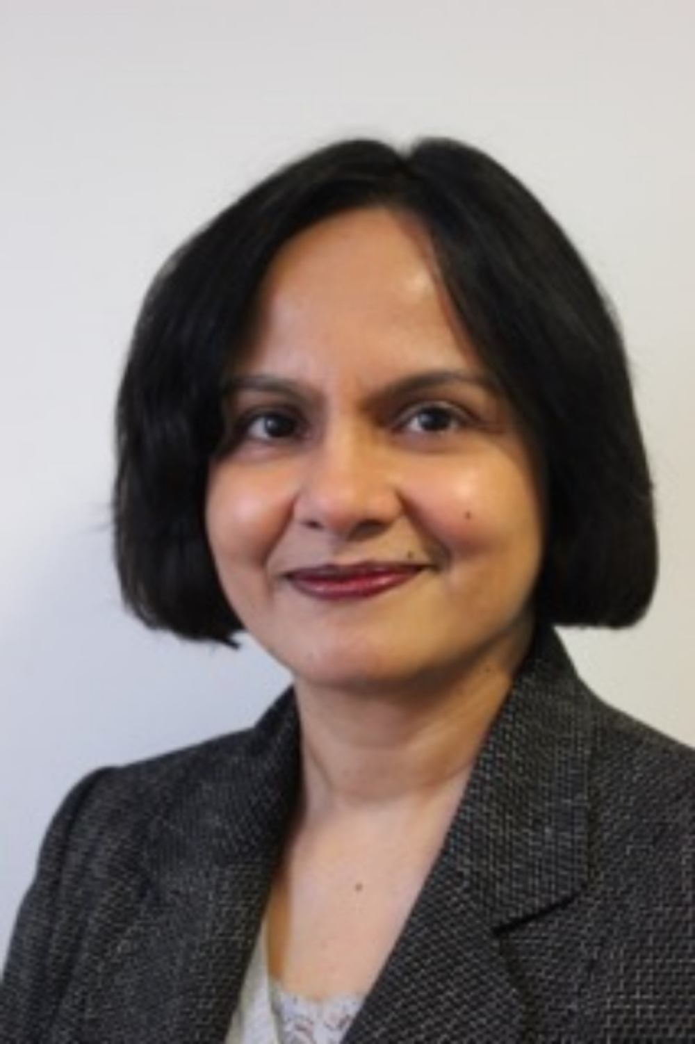 Dr Rema Jyothirmayl MBBS DipNB MD FRCP FRCR MA Consultant Clinical Oncologist Maidstone and Tunbridge Wells NHS Trust