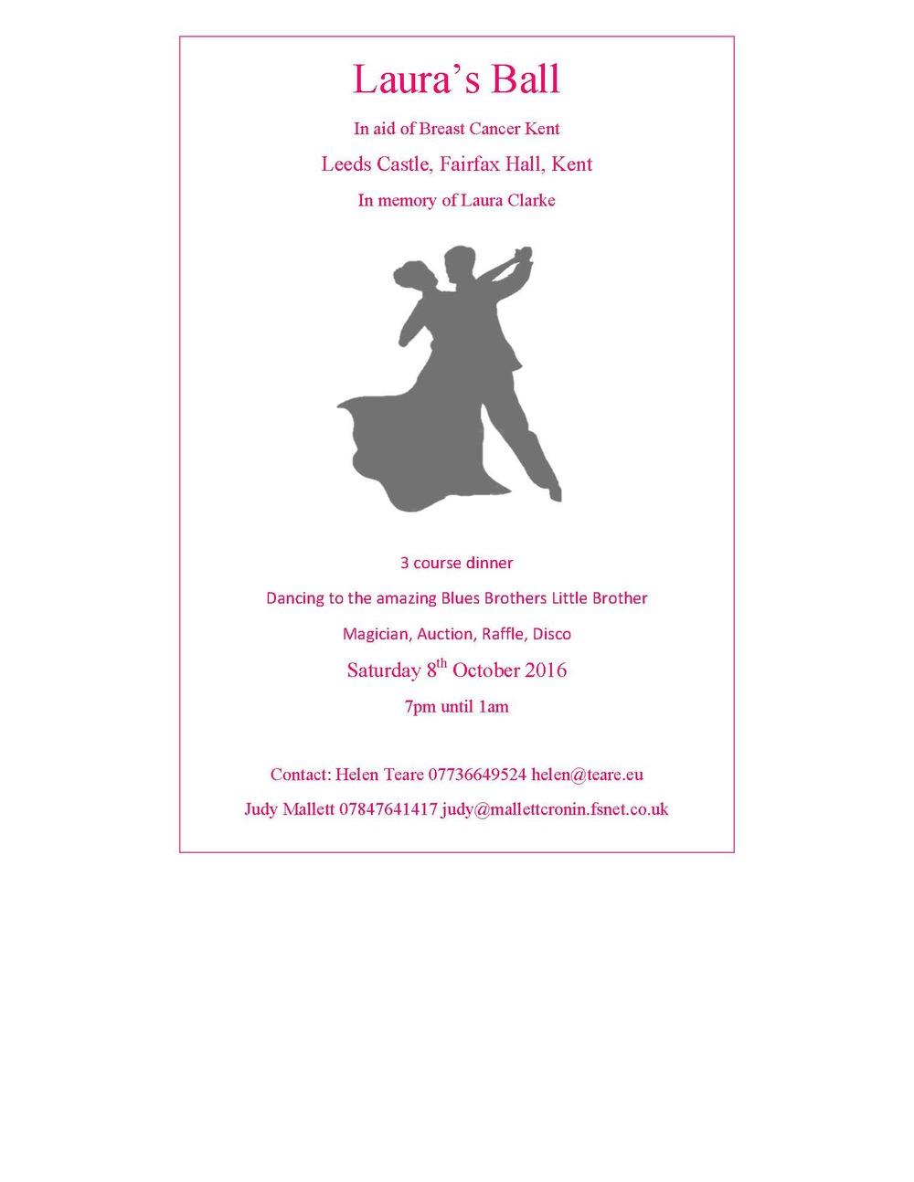 BCK Laura's Ball flyer 2016.jpg