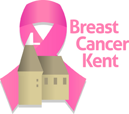 Breast Cancer Kent