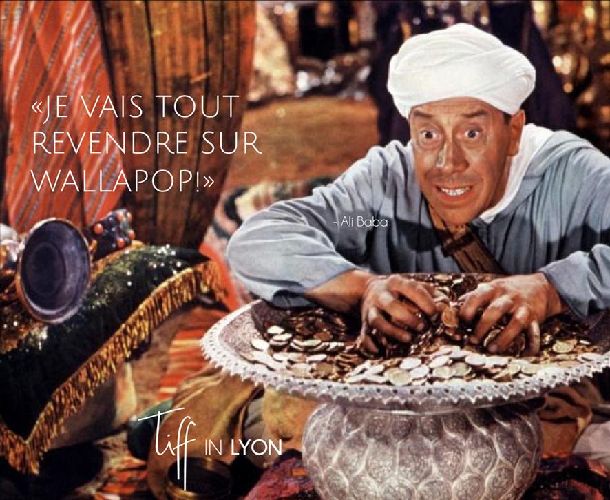 wallapop lyon