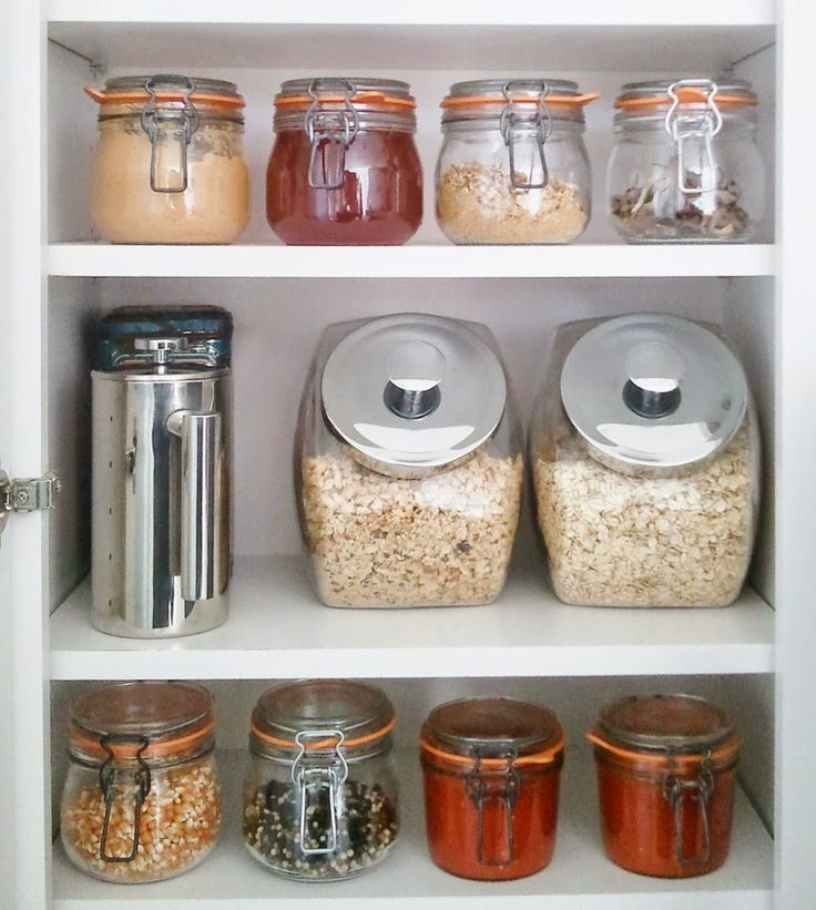 Source : zero waste home