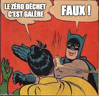 zéro-déchet-Lyon