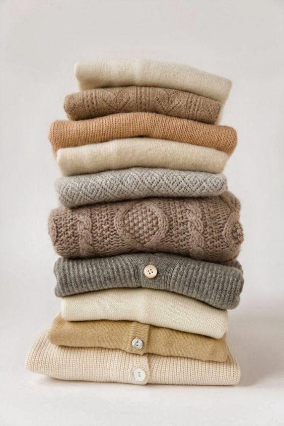 bye-bye la laine - trouvé sur Pinterest