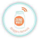 zero-waste-bloggers-network