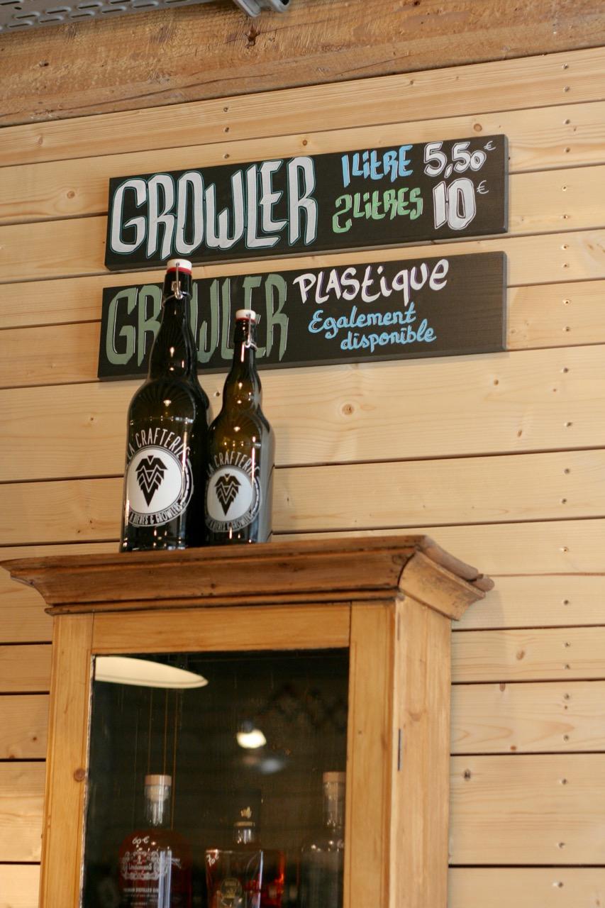 growler-biere