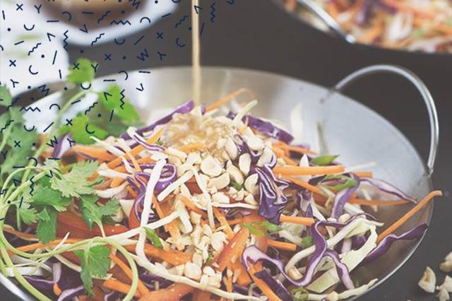 restaurant-bio-vegetarien-lyon
