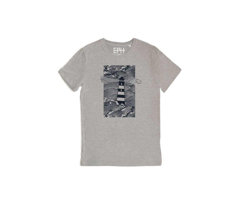 t-shirt-coton-bio-lyon-equitable