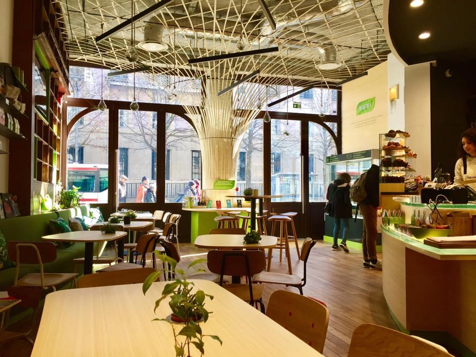restaurant-bio-lyon