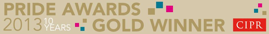 PRide-2013-gold-banner.jpg