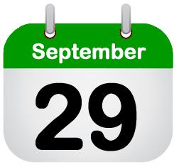 PR Talk - Ormeau Business Park 10am - 1pm, £40