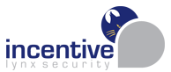 Incentive Lynx Security logo.png